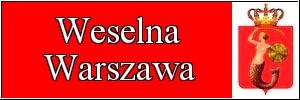 Toplista-Weselna Warszawa